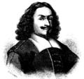 Johan Adler Salvius.png
