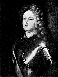 Johan Adolf Clodt von Jürgensburg.jpg