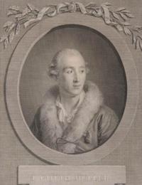 Johann Gotthard Müller Tischbein Morace.PNG