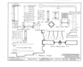 Johannes Hardenbergh House, Kerhonkson, Ulster County, NY HABS NY,56-KER,1- (sheet 8 of 9).png