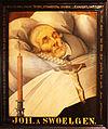 Johannes von Swolgen 1592.jpg