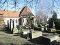 Johannisfriedhof Nürnberg Anfang Dezember 2013 34.JPG