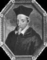 John.Leslie.(1527-1596).png