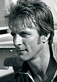 JohnButton-1978.jpg