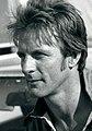 JohnButton-1978.jpg