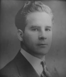 JohnKerrigan ca1930s Boston CityCouncil.png