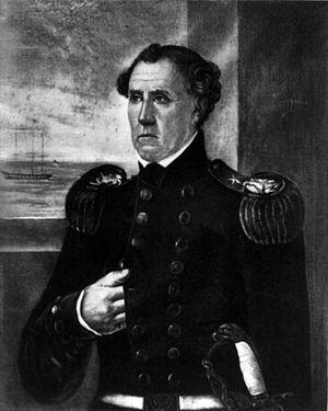 John D. Sloat