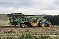 John Deere 6534 and WM Kartoffeltechnik WM 4500 DSC00301.jpg