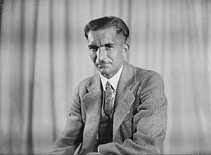 John H. Boyd (photographer) - Image: John H. Boyd, portrait