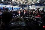 John McCain & Mitt Romney (23083183613).jpg