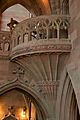John Rylands Library 21.jpg