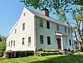John Tyler House 2 - Branford Connecticut.jpg