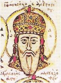 John V Palaiologos.jpg