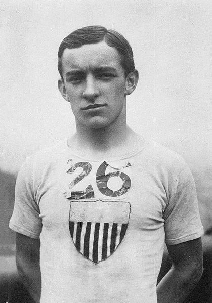 File:Johnny Hayes 1908.jpg