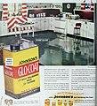 Johnson's Glo-Coat ad, 1948.jpg