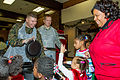 Joint base volunteers, police and Toys for Tots help disadvantaged youth 131218-N-WY366-004.jpg