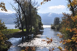 Jona (river)