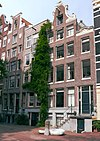 jonas daniël meijerplein 25 - amsterdam - rijksmonument 2039