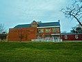 Jones Dairy Farm - panoramio.jpg