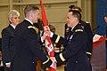 Jones becomes 65th commander of Nashville District 170707-A-EO110-007.jpg