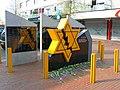 Joods Monument Winschoten 01.JPG