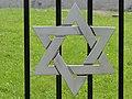 Joodse begraafplaats2 Workum.jpg