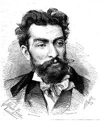 José Luis Pellicer.jpg