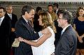 José Luis Rodríguez Zapatero y Susana Díaz - 13.09.07 Toma de posesión 10.jpg