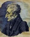 José da Cunha Taborda - 1833.png