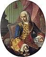 José de Carvajal y Lancaster.jpg