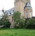 Josefskirche - panoramio (1).jpg