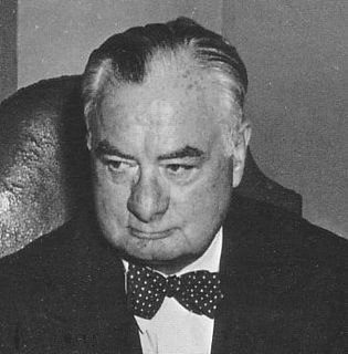 Joseph B. Keenan