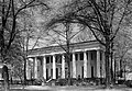 Joseph Henry Lumpkin House, 248 Prince Street, Athens (Clarke County, Georgia).jpg