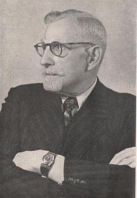 Joseph Joos JS.jpg
