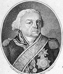 Joseph Maria von Weichs1.jpg