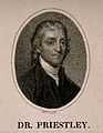 Joseph Priestley. Stipple engraving by Holl. Wellcome V0004791.jpg
