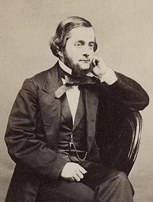 a biography of josiah gibbs an american physicist and mathematician Josiah willard gibbs (1839–1903) gibbs was an american physicist and mathematician who spenthisworkinglifeasprofessorofmathematicalphysicsat yale.