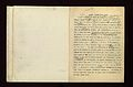 Journal of further voyages for the P&O Company Wellcome F0002832.jpg