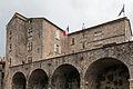 Joyeuse-Château-20140522.jpg