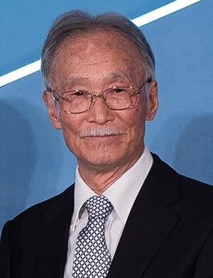 Ju Ming - Ju Ming