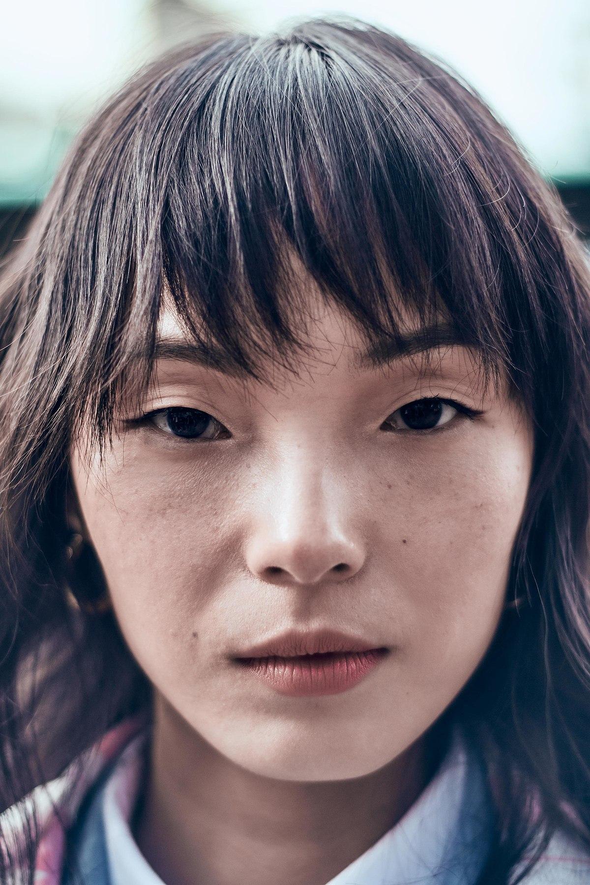 Xiao Wen Ju | Page 6 | the Fashion Spot