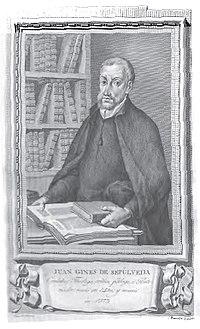 Juan Ginés de Sepúlveda.jpg