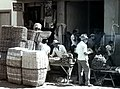 Juazeiro do Norte - market 01 - 1975.jpg