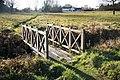 Jubilee footbridge - geograph.org.uk - 1086662.jpg