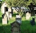 Judenfriedhof - panoramio (1).jpg