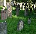 Judenfriedhof - panoramio (3).jpg