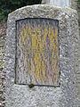 Juedischer Friedhof Bretten 17 fcm.jpg