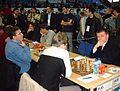 Jugoslawien-Russland 2002 Bled.jpg