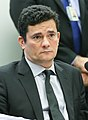 Juiz-Sergio-Moro-comissão-combate-corrupção.jpg