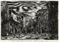 Jules Massenet - Le Cid 2e Acte, 3e Tableau - L'Illustration.png